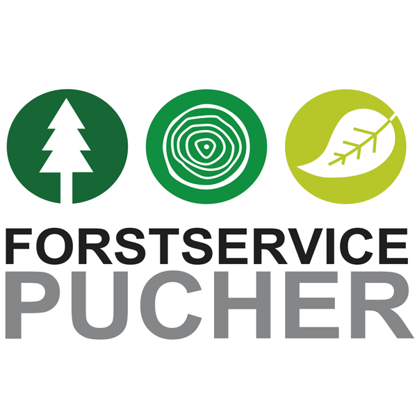Forstservice_Pucher
